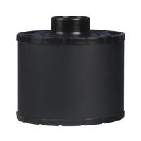 Air Filter 2652C102 5000674687 TA6124