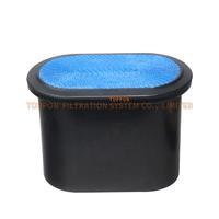 Air Filter  P608533  CA5450 TA6604A
