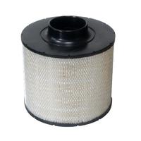 Factory Direct Supply Air Filter B100094 B2734 TA6818