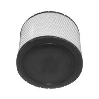 Professional Air Filter 2426804 30801080801 TA6821