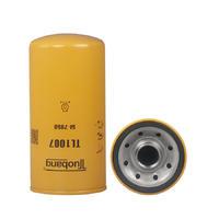 Tuobang Custom Oil Filter KS196-6 LF17335TL1007