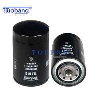 Oil Filter For Wholesale 15200-WK900 ME240391 KS139-4