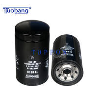 Oil Filter For Car And Ac KS141C B222100000551