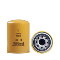 Oil Filter From Tuobang1193976  8N9586
