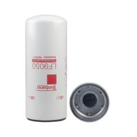 Bulk Supply Oil Filter BF5209 XA3898 LF9024