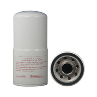 Oil Filter Top-Selling 65.05510-5017S  400508-00082