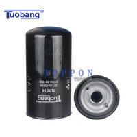 Leading Brand Oil Filter 37540-02100 37540-02100D