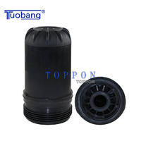Tuobang Synthetic Oil Filter 5262313 LF16352 TL1080