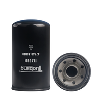 Oil Filter Applicable For Car 37740-46100