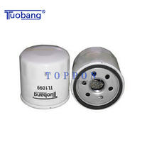 Oil Filter For Car And Ac 4661289 11713228TL1099