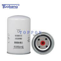 Effective Transmission Coolant Filter 21192875 WF2096