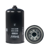 Classic Design  Fuel Filter 4192631 600-311-9121