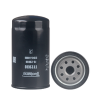 Tuobang Stainless Fuel Filter 31945-84000