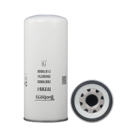 Extended Lifespan Fuel Filter 20976003 20972293