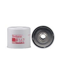 Fuel Filter For Car And Ac  26561117 901-202