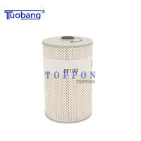 Top Brand Universal  Fuel Filter For Car And Air Compressor 139097 FF108