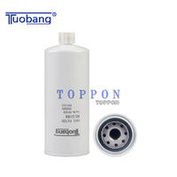 Wholesale Price Bulk Fuel Water Separator 11NB-70010 B222100000596   TS3004