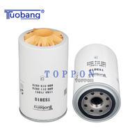 Trendy Fuel Water Separator A222100000399 YN02PU1010P1