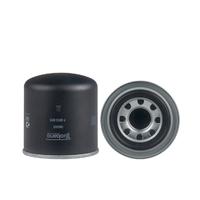 Popular Custom Hydraulic Filter P-CE13-526