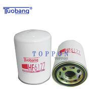 High-Performance Hydraulic Filter 32/901701 80457412