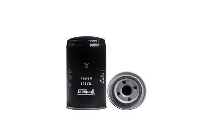 Oil Filter International Standard W940/7x TL1101
