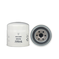 Oil Filter At Favorable Price 173171 HH1C0-32430 TL1142