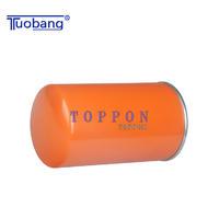 Tuobang Motorcraft Oil Filter W950/41 66094172EF TL1252