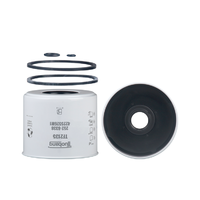 Tuobang Custom Fuel Filter BF9915 F2891021 TF2135