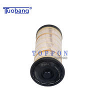 Effective Fuel Filter 434-3928 TF2151