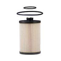 Certified Best Fuel Water Separator 10000-77057 1878042C93 TS3138