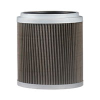 Latest Synthetic Hydraulic Filter P900  22B-60-11160 TH5143