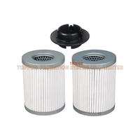 Hydraulic Filter Tuobang Synthetic MB-PT944 P-8905  TH5165