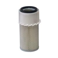 Effective Air Filter AY120-MT007 MC3125199R2 TA6015A