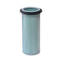 Durable Air Filter AF490M  A-6008 TA6018B
