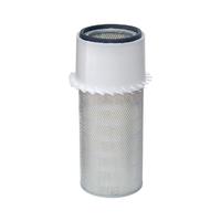 Air Filter International Standard AF26285K   AS-2831 TA6032A