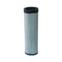 Factory Direct Supply Air Filter 600-185-6100S 474-00037 TA6051B