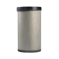 Professional Air Filter 6I-0274 ST40661B  TA6056B