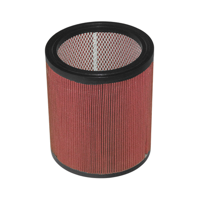 Latest Synthetic Air Filter PA30070 B2226 TA6081