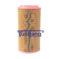 Best Quality Air Filter 245-3818 54707R1 6209561M1   TA6137A