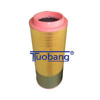 air filter for vehicle TA6142A competitive factory price