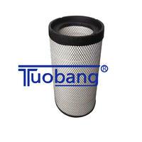Air Filter With Vintage Design RS5708 AF26598 TA6151A